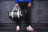 Спортивная сумка. Распродажа. 3 цвета. Хит сезона.