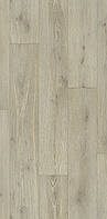 Пятиметровый линолеум для офиса Beauflor Supreme Forest Oak 916M