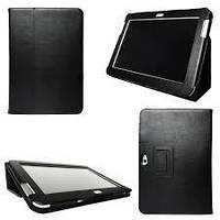 Чехол-Книжка Samsung T330/ T331 Galaxy Tab 4 8.0 TTX черный