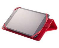 """Чехол-Книжка универсальный 7.0 - 8.0"""" Capdase Folder Case Lapa 220A Red (FC00A220A-LA09)"""