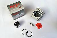 Цилиндр мотокоса 44 мм Maxi Power