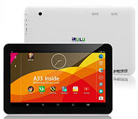 "Планшет 10.1"" iRULU eXpro X1 Plus Quad Core Android 6"