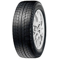 Зимние шины Michelin X-Ice XI2 265/70 R15 112T