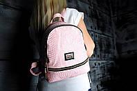 Женская сумка. Кожаный Рюкзак. Идеальный вариант. 3 цвета!