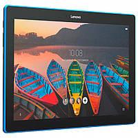 """Планшет 10.1 """"Lenovo Tab TB-X103F (ZA1U0008UA) Black 16Gb / Wi-Fi, Bluetooth (ZA1U0008UA)"""