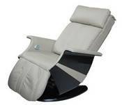 Массажное кресло Irest SL-H201