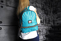 Женская сумка. Стильный Рюкзак. Идеальный вариант. 3 цвета!
