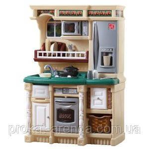 """Игровая кухня Step 2 """" Традиция"""", фото 1"""