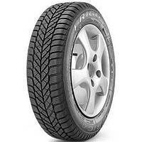 Зимние шины Debica Frigo 2 195/65 R15 95T XL