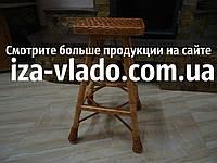 Табурет кухонный барный 2