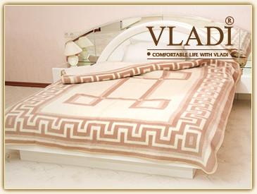 Одеяло Греция