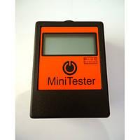 Толщиномер Mini TESTER