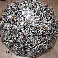 Зонтик женский Lantana