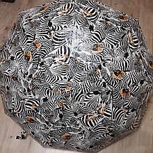 Зонт женский от дождя Lantana автомат складной качественный