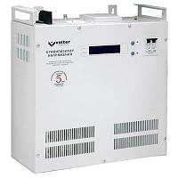 Стабилизатор напряжения Volter СНПТО-5,5 птсш