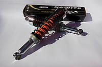 Амортизаторы Дельта 345 мм двойная пружина