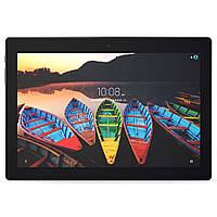 "Планшет 10.1 ""Lenovo Tab 3 Plus X70L (ZA0Y0036UA) Black 3G / 16Gb / Wi-Fi, Bluetooth (ZA0Y0036UA)"