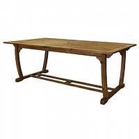 Обідній стіл Finlandia стіл 210/300см