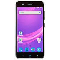 Мобильный телефон ZTE Blade A510 Grey (6902176011641)
