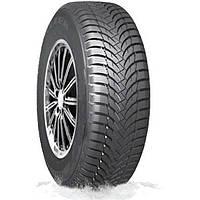 Зимние шины Nexen Winguard Snow G WH2 185/60 R15 88T XL