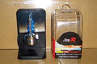 Лампа фары Альфа/Дельта 35/35W Type R