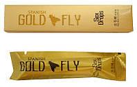 Виагра-порошок - Golden Fly (Голден Флай) (12 Стиков)