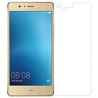 Защитная пленка Huawei Y6 II прозрачная VMAX
