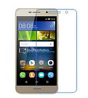 Защитная пленка Huawei Y6 Pro прозрачная VMAX