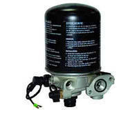 Осушитель воздуха Аналог 0004303015/LA9034 MB Actros с фильтром