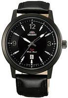 Мужские часы Casio FUNF1002B0