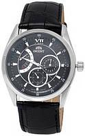 Мужские часы Casio FUU06002B0