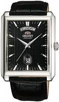 Мужские часы Casio FEVAF004BH