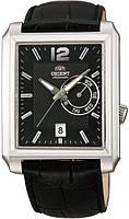 Мужские часы Casio FESAE002B0