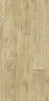 Пятиметровый линолеум для офиса Beauflor Supreme Texas Oak 268M
