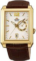 Мужские часы Casio FESAE001W0