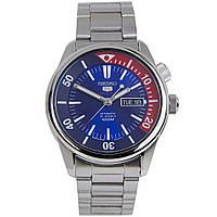 Часы Seiko 5 Sports SRPB25K1 Automatic 4R36 , фото 1
