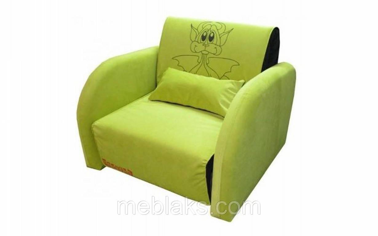 Кресло-кровать Max (03)