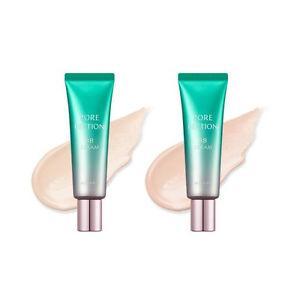 Missha Pore Fection BB Cream ББ крем для кожи с расширенными порами