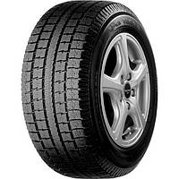 Зимние шины Toyo Observe Garit G4 215/55 R16 97Q XL
