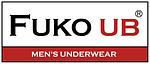 Чоловіча нижня білизна Fuko Ub