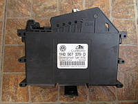 Блок управления ABS 1H0907379D VW Passat B4 1993-1996 B3 Golf III Vento