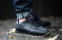 Кроссовки Reebok Classic Leather 49800