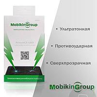 Защитная пленка HTC Desire 526/ Desire 326G прозрачная Mobiking