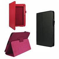 Чехол-Книжка Acer Iconia Tab B1 A71 TTX Black
