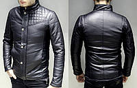 Куртка Burberry мужская осенняя Супер качество