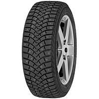 Зимние шины Michelin X-Ice North XIN2 205/55 R16 94T XL (шип)