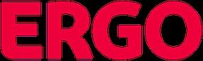 Защитные пленки для мобильных устройств Ergo