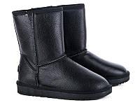 Зимняя обувь. Женские угги оптом. 5825-1 (6пар,36-40)