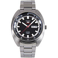 Часы Seiko 5 Sports SRPB19J1 Automatic 4R36 , фото 1