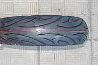 Покрышка 100/60-12 CHAOYANG H-621, фото 1